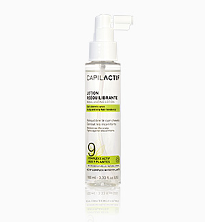 lotion-reequilibrante-capilactif